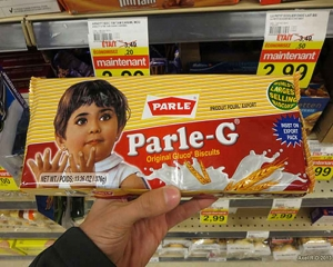 Slowdown woes: Parle may lay off 10,000 employees