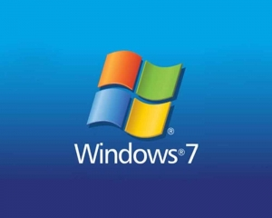 South Korean government to ditch Windows 7 for Linux