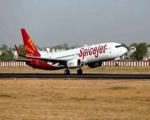 Spicejet tanks 8 pc after India bans Boeing 737 Max 8 planes