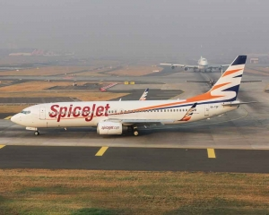 SpiceJet to start 10 new UDAN flights between March 31 and April 15