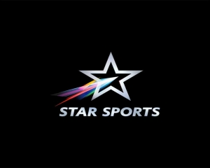 Star Sports announces special programming for IPL 2020 auction
