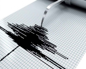 Strong 6.7-strength quake jolts north-central Chile: USGS