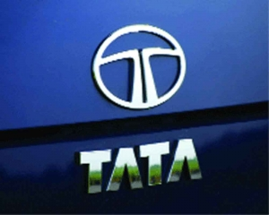 Tata Motors hits 52-week low after scrips fall over 10%