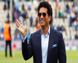 Tendulkar welcomes ICC's Super Over rule change