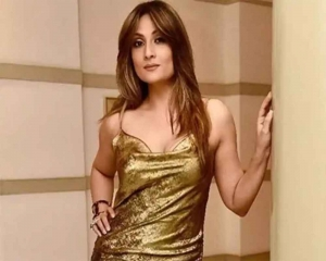 There is work for actors across all age groups on TV, says Urvashi Dholakia