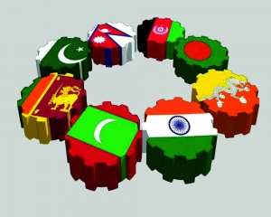 Time to secure South Asia