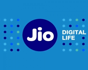 To establish India as 5G leader, price of 5G spectrum needs to be critically looked at: Jio