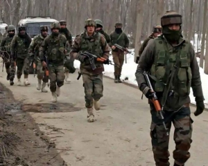 Top J&K Police officer wounded by militants