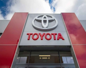 Toyota to keep selling diesel models in India as it expects demand to continue
