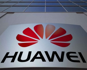 UK cybersecurity chief: Oversight of Huawei is working