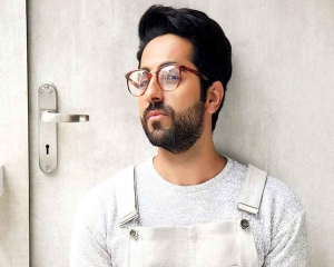 UNICEF ropes in Ayushmann Khurrana to raise voice against child sexual abuse