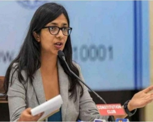 Unnao case accused should be hanged within a month: Maliwal