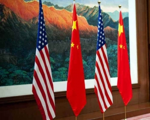 US, China negotiators hold 'constructive' call on trade deal: ministry
