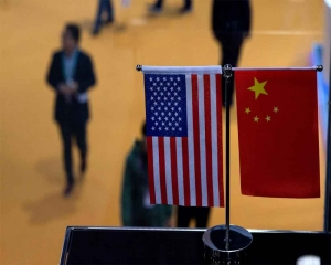 US duty hike on $200 bn Chinese imports to exacerbate uncertainty in global trade: Moody's