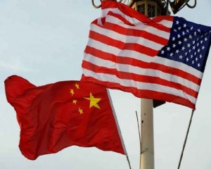 US hopes China to undo backtracking on trade: official