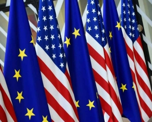 US imposes tariffs on EU goods, targeting Airbus, wine and whisky