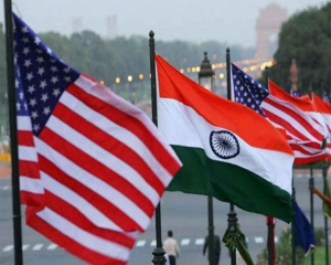 US says door open for India to bring serious trade proposal to table