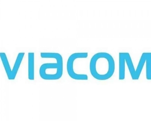 Viacom buys television streaming service for USD 340 mn