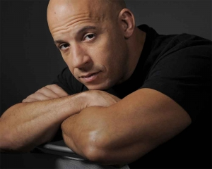 Vin Diesel 'crowdsources' casting call for 'xXx 4'