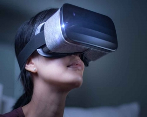 Virtual reality can help people with dementia