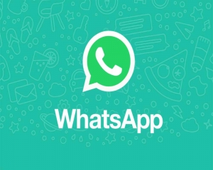 Warning for WhatsApp users in UAE issued: Report