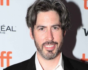 Will hand the movie back to the fans: Jason Reitman on his 'Ghostbuster' film