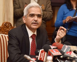 Will meet bank heads on Feb 21 on transmission of rate cut, says RBI Guv