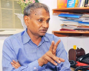 Will quit party if denied ticket, says BJP MP Udit Raj