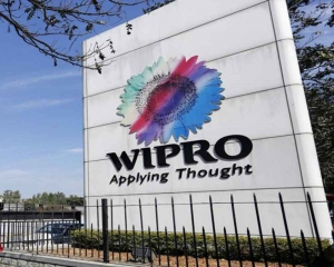 Wipro to develop 5G technology with Finnish varsity