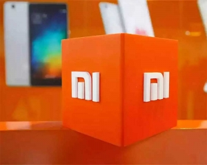 Xiaomi says all its 2020 phones over $285 will support 5G
