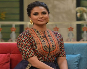 You can't survive pageantry or Bollywood, if you're not strong: Lara Dutta
