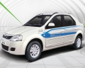 Govt to offer INR 10000 crore subsidy to push EV sales