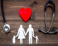 Guide to Understanding Individual and Family Floater Health Insurance Plans