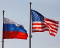 Russian Foreign Ministry statement on the withdrawal of the United States from the INF Treaty and its termination