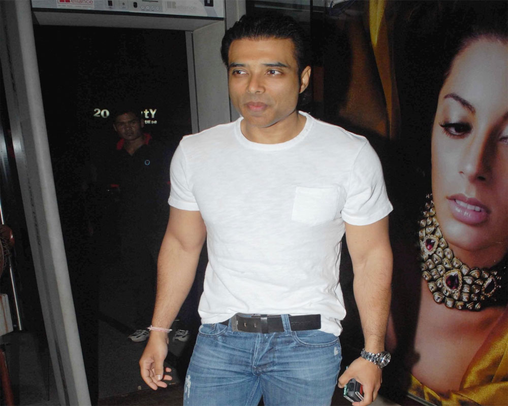 'DDLJ' started behind-the-scene trend in Bollywood: Uday Chopra