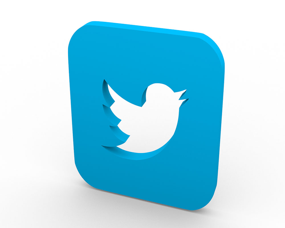 3 individuals charged with hacking celebrity Twitter accounts