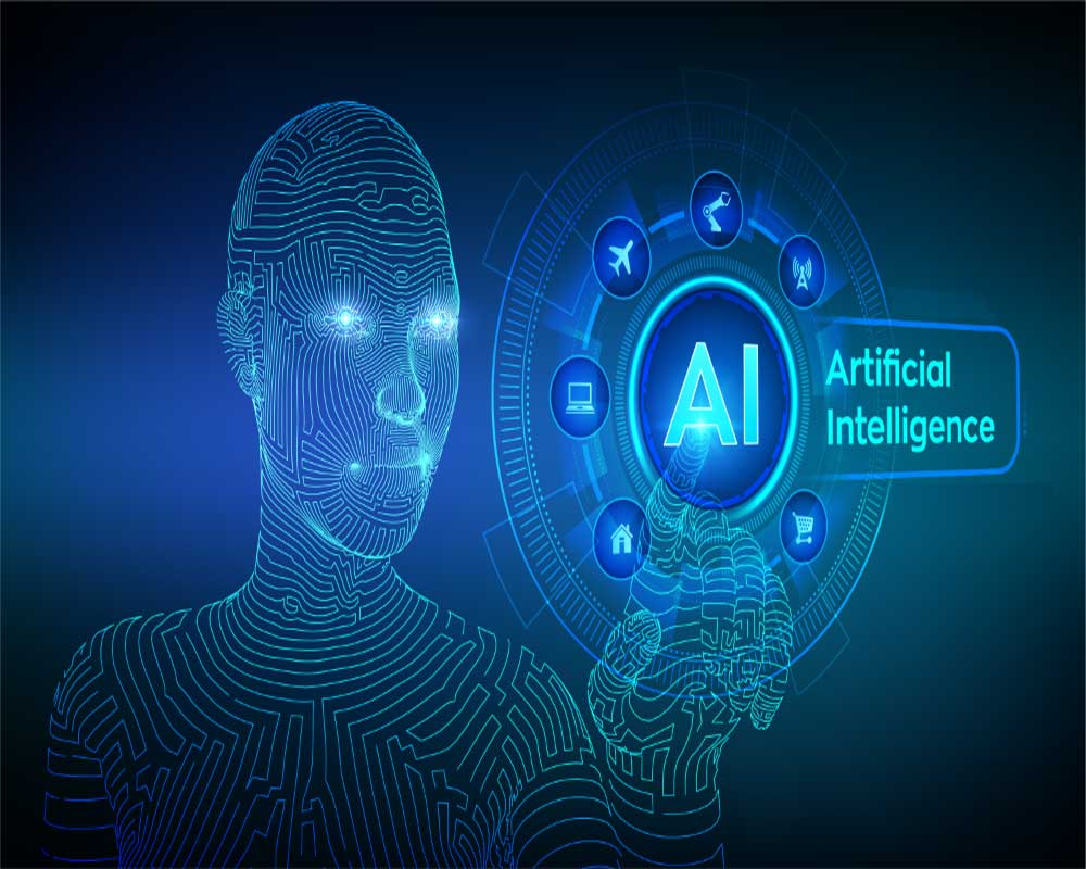3 of the boldest AI claims for the future