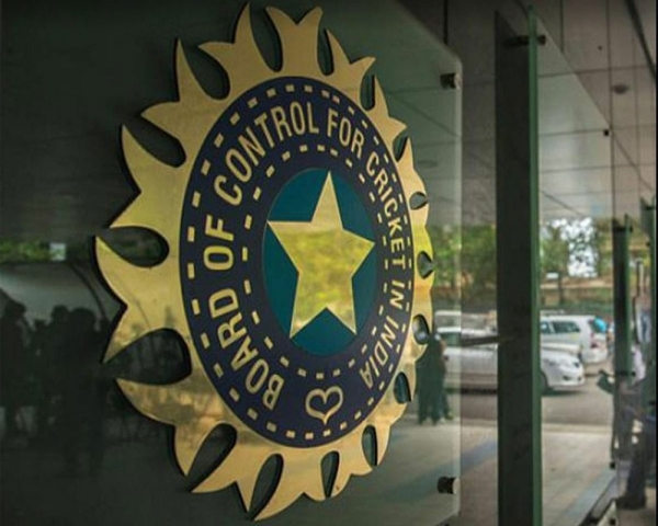 BCCI to contribute Rs 51 crore in fight against COVID-19