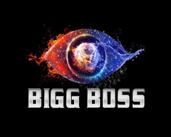 Bigg Boss 14: Several star contestants of past seasons set to enter house