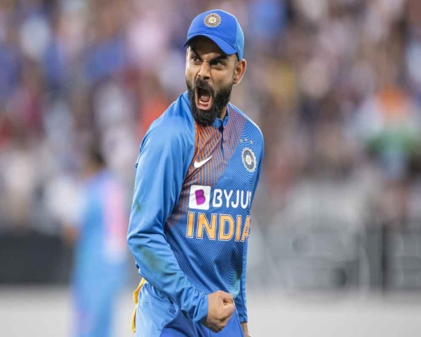 Bowlers stood up and took control, says captain Kohli
