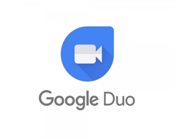 Google Duo increases group calling limit to 12 participants