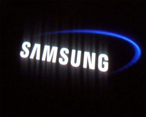Samsung offers festive discounts on TVs, digital appliances
