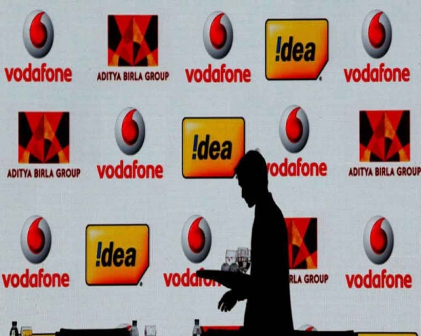 Vodafone Idea users face connectivity issues