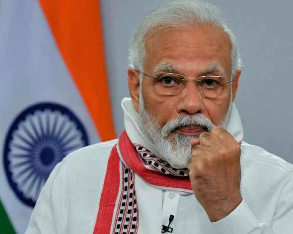 Cabinet decisions will help several citizens: PM