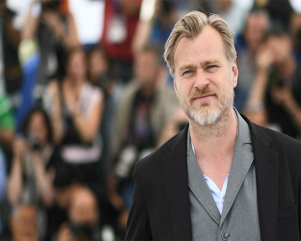 Christopher Nolan's 'Tenet' locks India release date