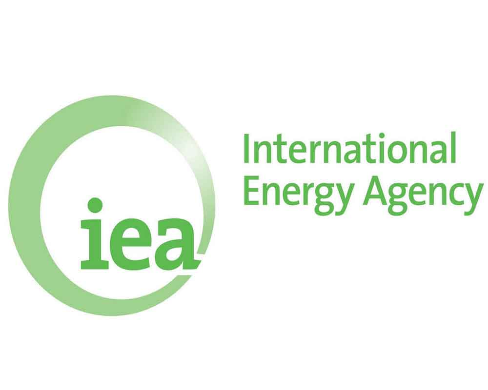 COVID-19 causing first drop in oil use in decade: IEA