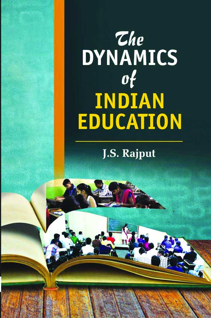 Evolving a dynamic education system