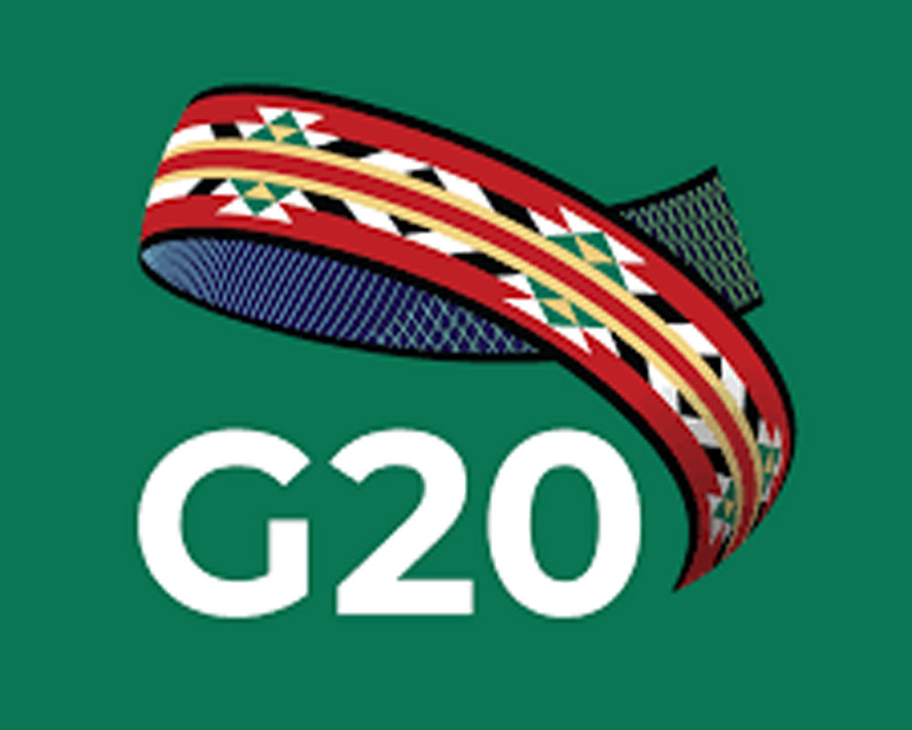 G20 virtual summit on COVID-19 to be held on March 26