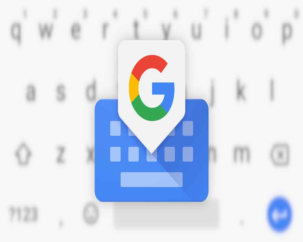 Google introduces emoji mashup stickers to Gboard on Android