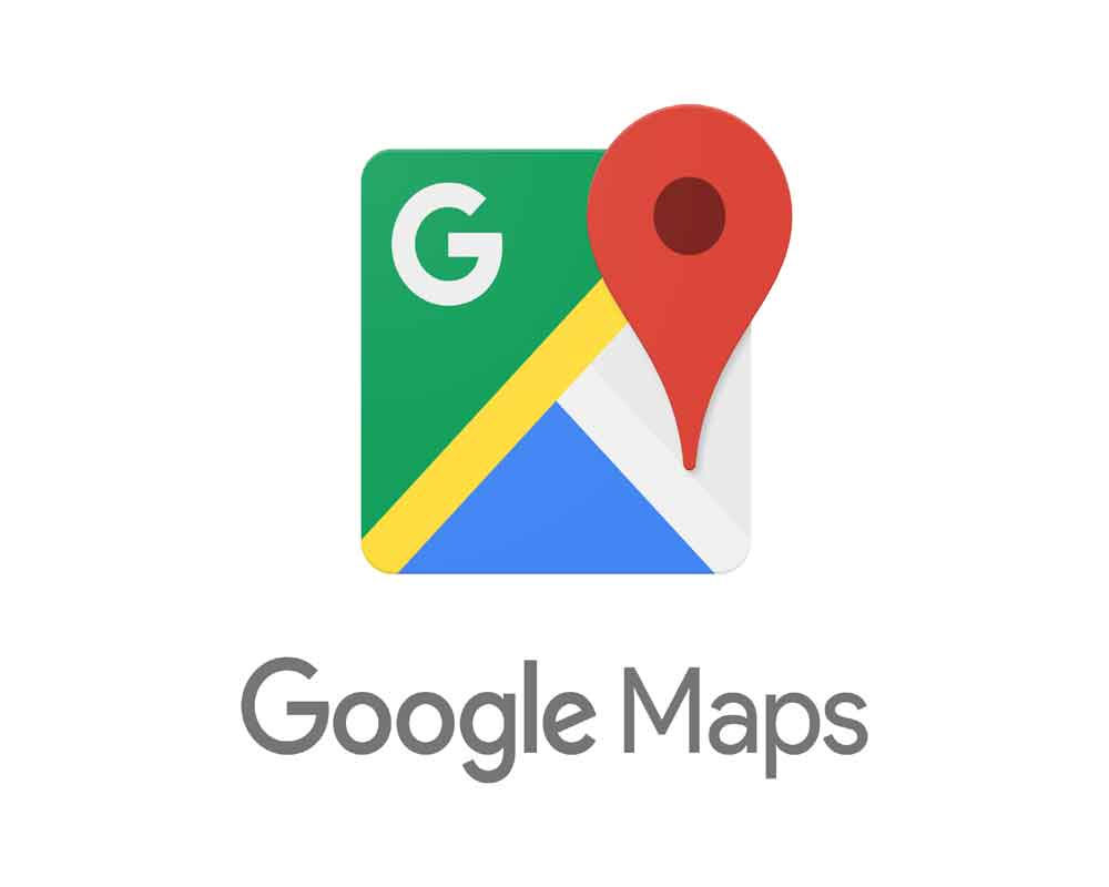Google Maps introduces wheelchair accessible places feature